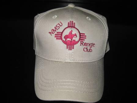 Range Club hat